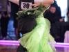 i-open-bydgoszcz-dance-cup_36