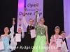 i-open-bydgoszcz-dance-cup_41