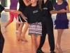 trening-latino-bailamos-studio-tanca-22