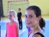 trening-latino-bailamos-studio-tanca-25