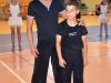 trening-latino-bailamos-studio-tanca-28