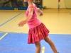 trening-latino-bailamos-studio-tanca-3