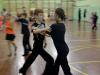 trening-na-obozie-tanecznym-bailamos-bydgoszcz-2