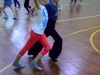 trening-na-obozie-tanecznym-bailamos-bydgoszcz-3