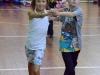 trening-na-obozie-tanecznym-bailamos-bydgoszcz-4