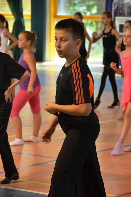 trening-latino-bailamos-studio-tanca-13