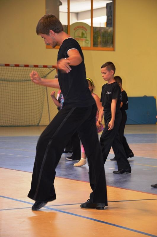 trening-latino-bailamos-studio-tanca-15