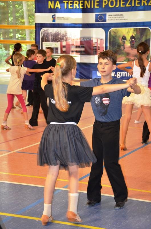 trening-latino-bailamos-studio-tanca-19