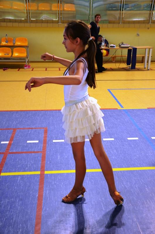 trening-latino-bailamos-studio-tanca-5