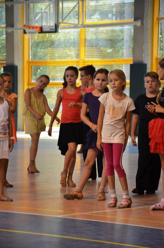 trening-latino-bailamos-studio-tanca-6