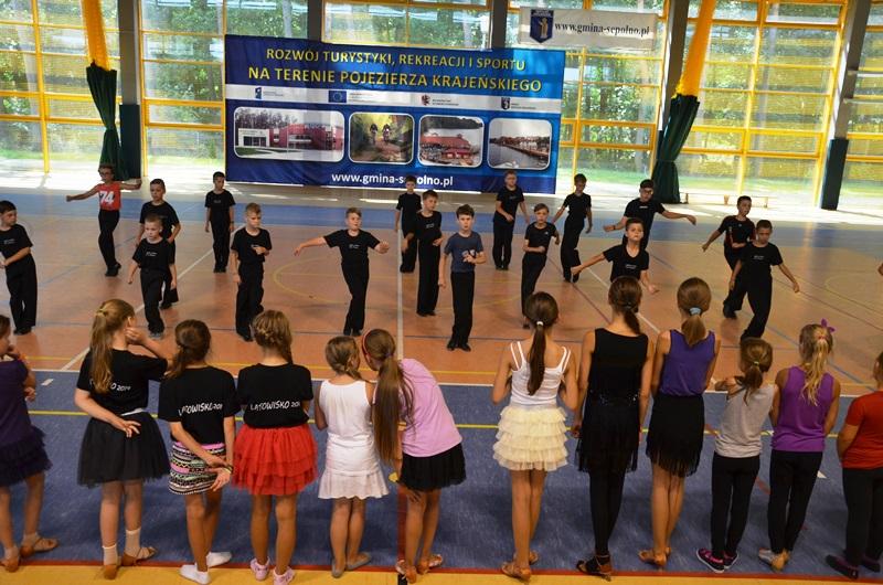 trening-latino-bailamos-studio-tanca-9