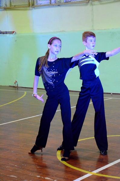 trening-na-obozie-tanecznym-bailamos-bydgoszcz-10