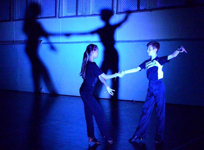 trening-na-obozie-tanecznym-bailamos-bydgoszcz-11