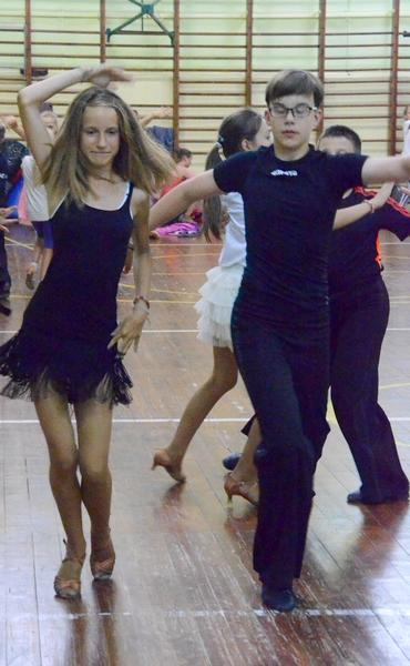 trening-na-obozie-tanecznym-bailamos-bydgoszcz-5