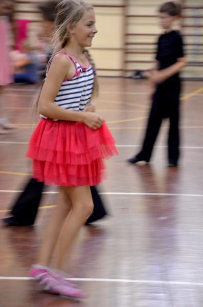 trening-na-obozie-tanecznym-bailamos-bydgoszcz-8