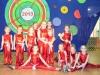 karolinka-2-miejsce-grupa-z-bailamos-bydgoszcz-karolina-linowska_07