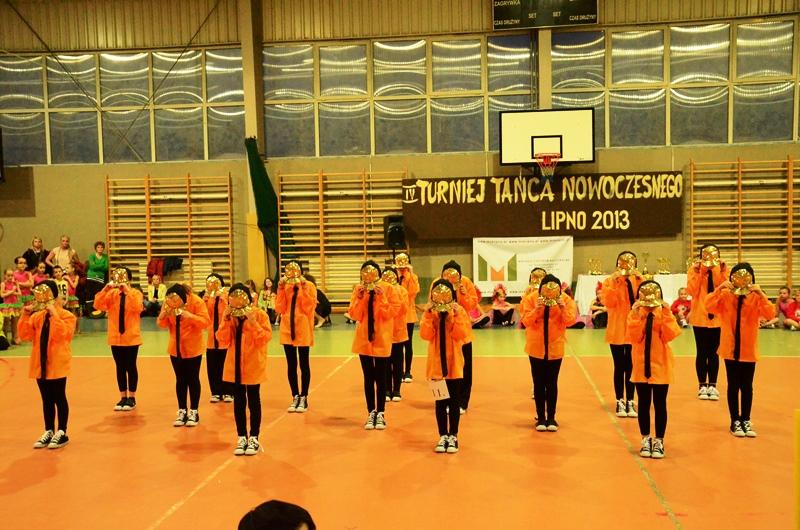 maxi-paka-hip-hop-turniej-studio-tanca-bailamos-1