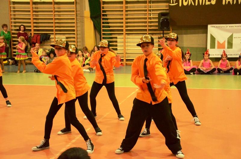 maxi-paka-hip-hop-turniej-studio-tanca-bailamos-13