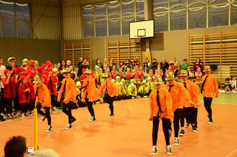 maxi-paka-hip-hop-turniej-studio-tanca-bailamos-9