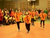 maxi-paka-hip-hop-turniej-studio-tanca-bailamos-12