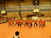 maxi-paka-hip-hop-turniej-studio-tanca-bailamos-6