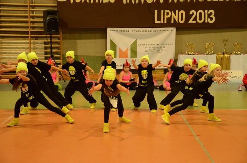lil-swaggers-studio-tanca-bailamos-10