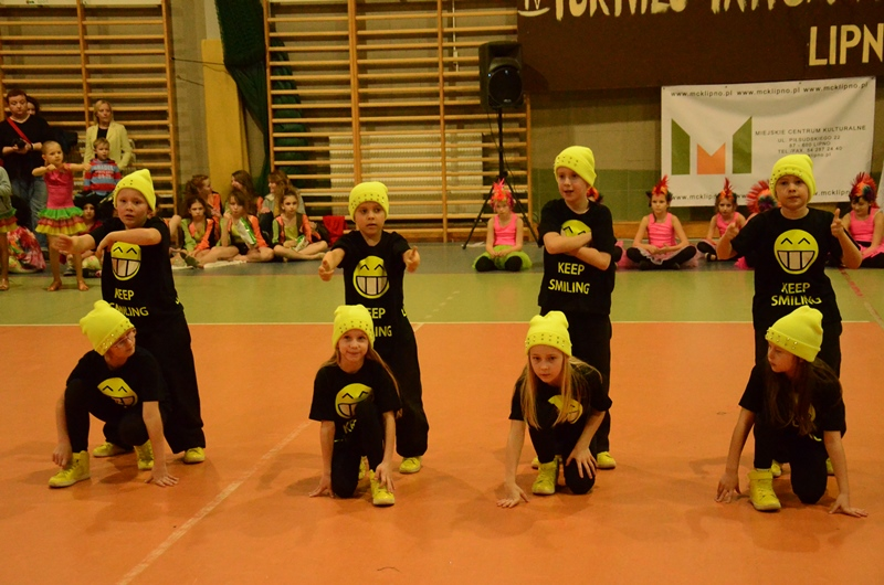 lil-swaggers-studio-tanca-bailamos-49