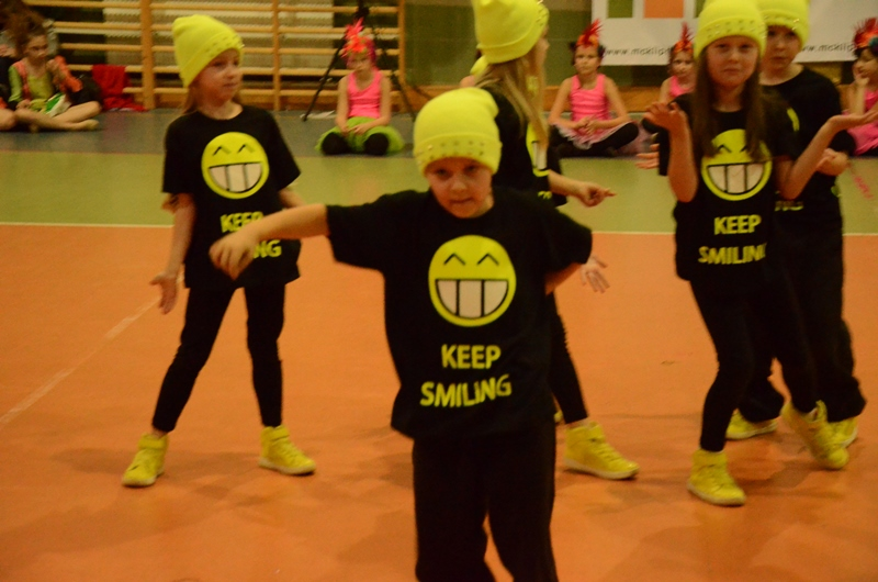 lil-swaggers-studio-tanca-bailamos-55