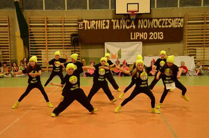 lil-swaggers-studio-tanca-bailamos-67