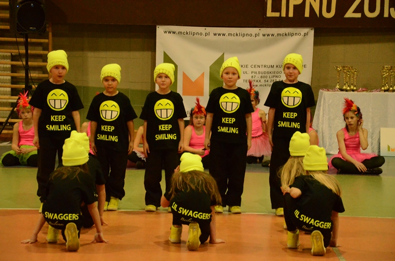 lil-swaggers-studio-tanca-bailamos-8