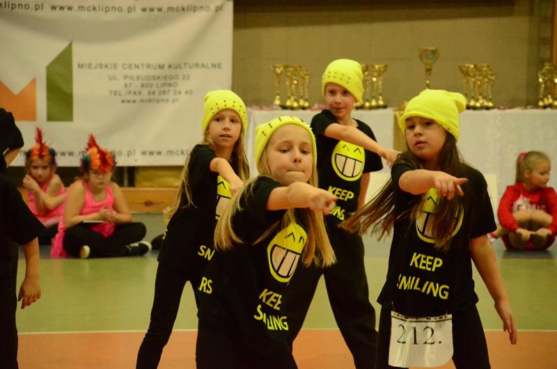 lil-swaggers-studio-tanca-bailamos-84