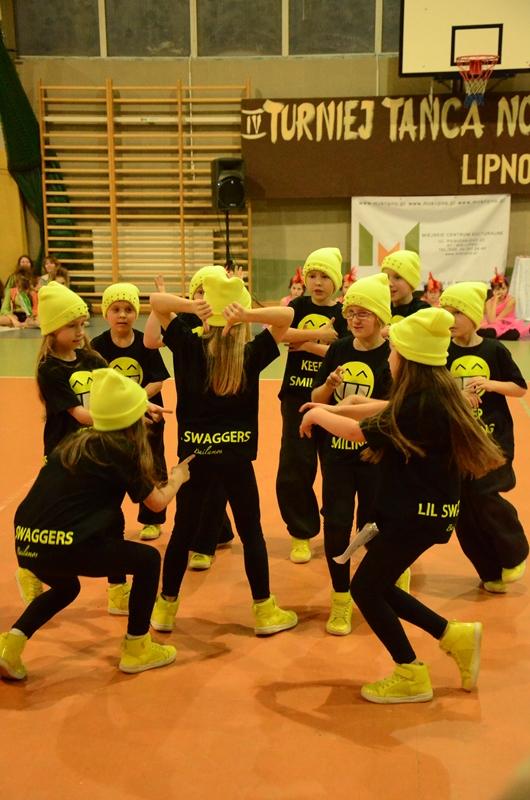 lil-swaggers-studio-tanca-bailamos-92