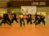 lil-swaggers-studio-tanca-bailamos-10
