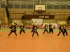 lil-swaggers-studio-tanca-bailamos-14
