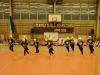 lil-swaggers-studio-tanca-bailamos-20