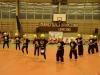 lil-swaggers-studio-tanca-bailamos-38