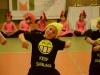lil-swaggers-studio-tanca-bailamos-40