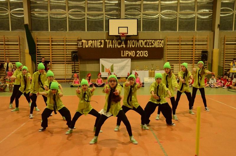n-beat-studio-tanca-bailamos-12