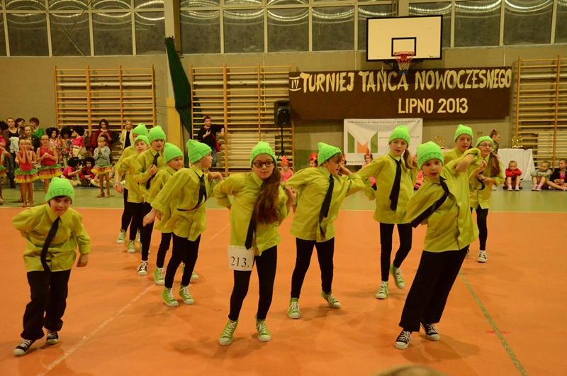 n-beat-studio-tanca-bailamos-14