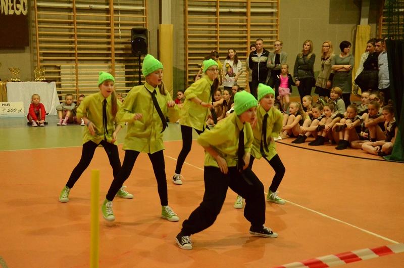n-beat-studio-tanca-bailamos-5