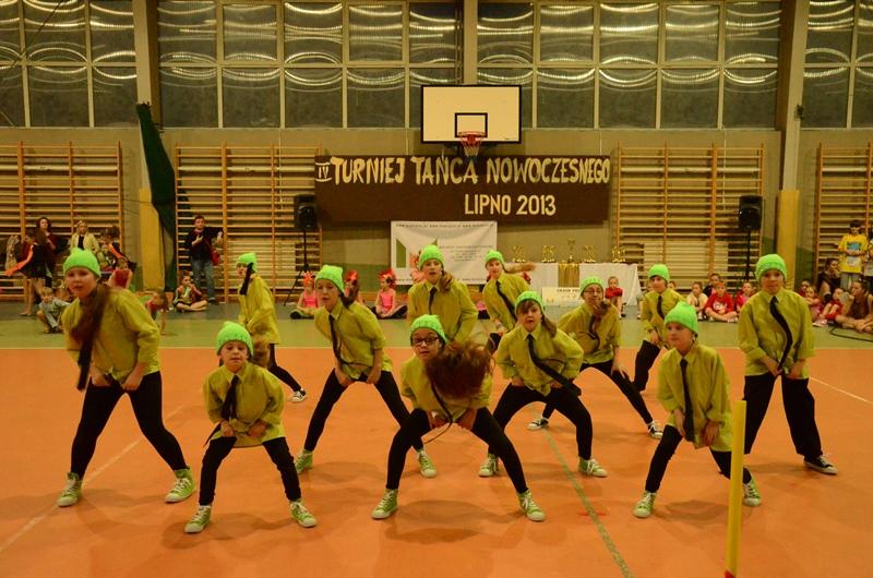 n-beat-studio-tanca-bailamos-7
