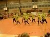n-beat-studio-tanca-bailamos-3
