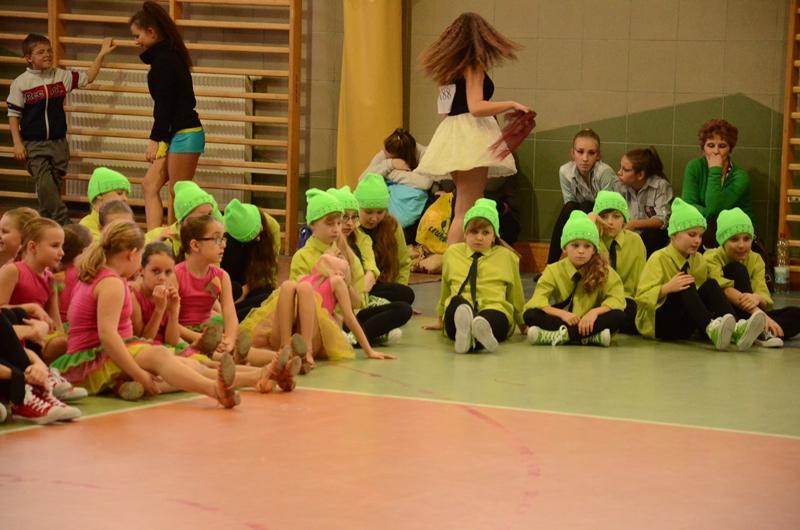 prze-turniejem-w-lipnie-20