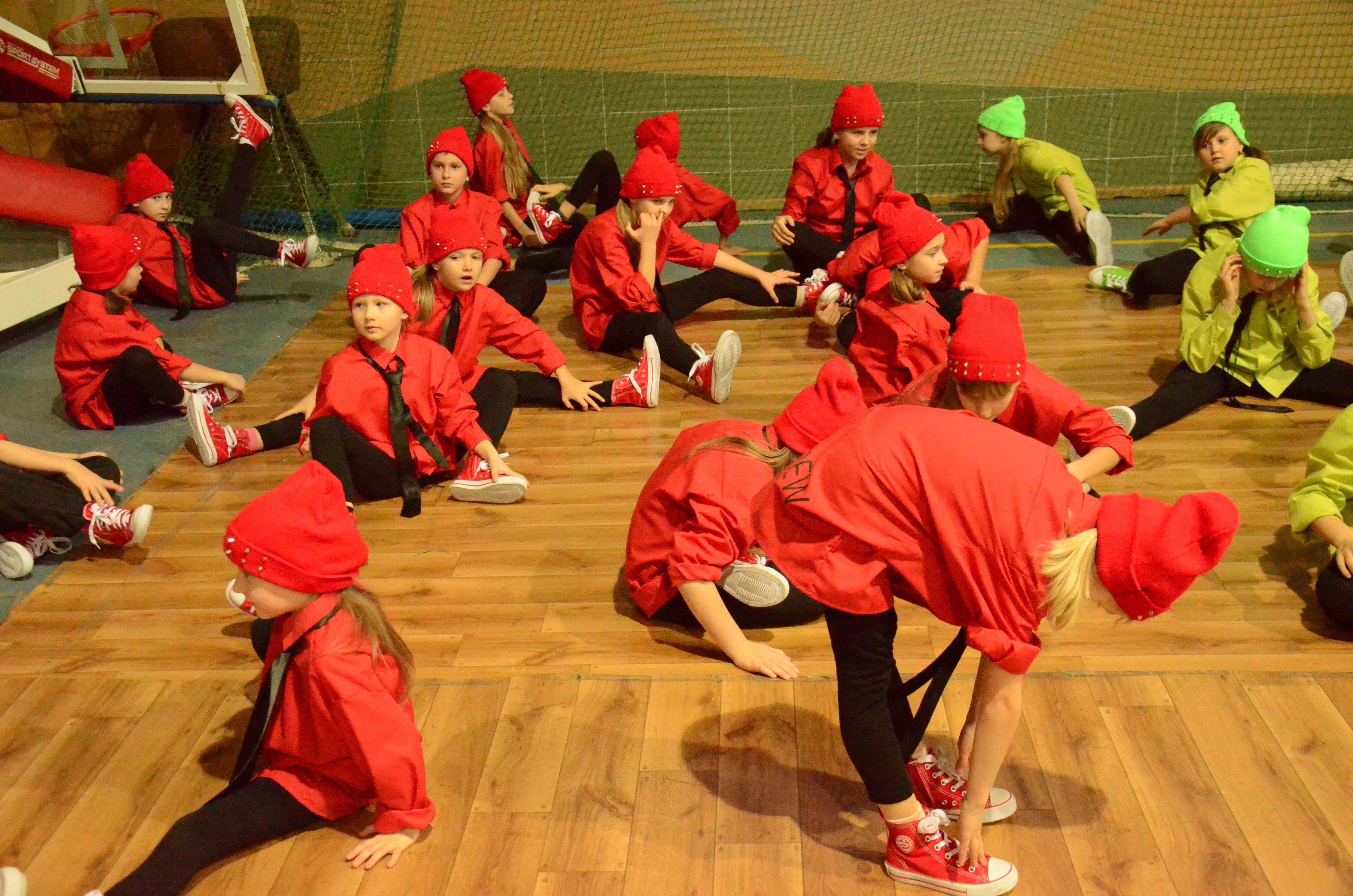 przed-turniejem-studio-tanca-bailamos-1