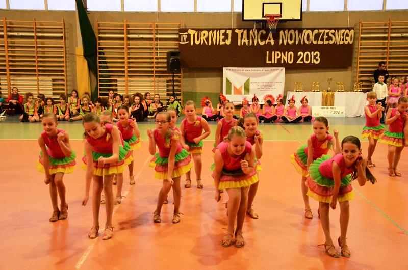 baila-girls-studio-tanca-bailamos-4