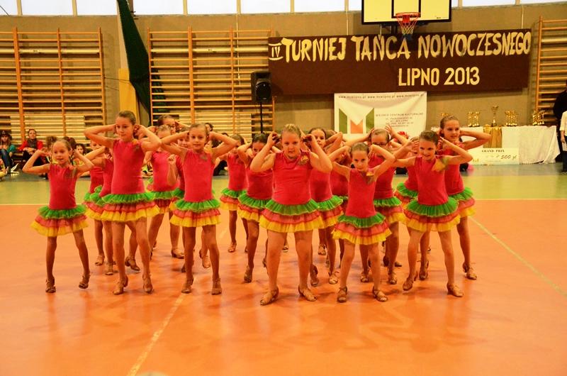 baila-girls-studio-tanca-bailamos-5