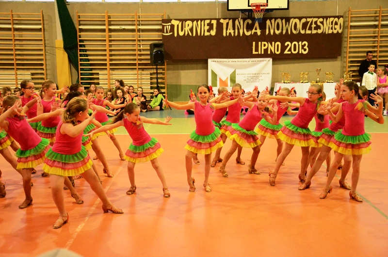 baila-girls-studio-tanca-bailamos-7