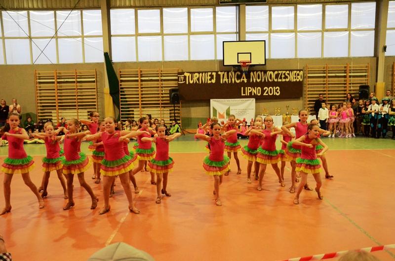 baila-girls-studio-tanca-bailamos-9