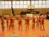 baila-girls-studio-tanca-bailamos-10