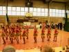 baila-girls-studio-tanca-bailamos-11